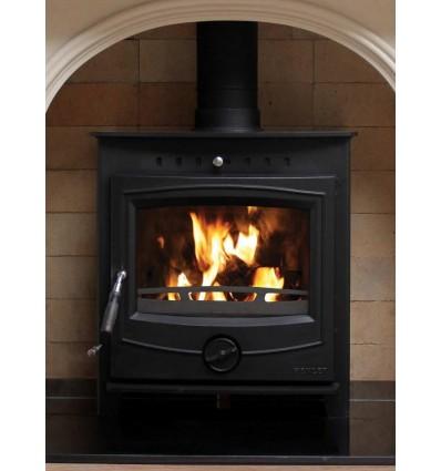 Henley Achill 18kW Freestanding Boiler Stove