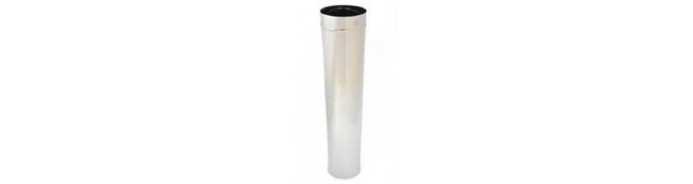 Stainless Steel Flue