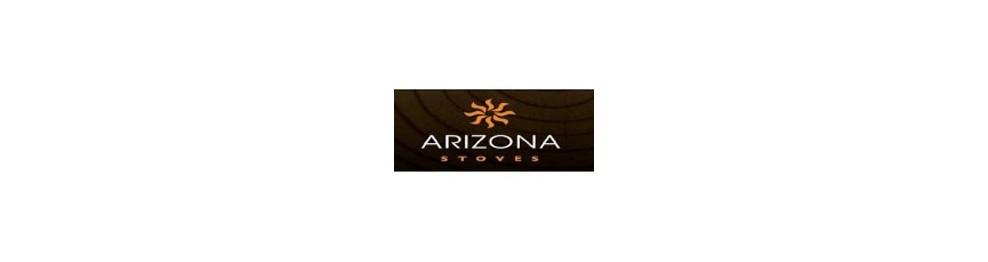 Arizona Stoves