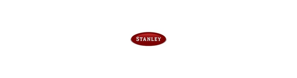 Stanley Spares