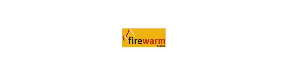 Firewarm Glass
