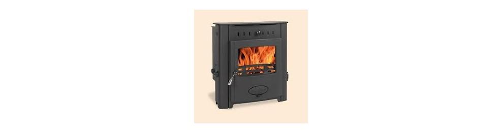 Inset Boiler Stoves